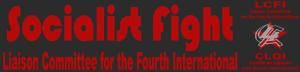 Join Socialist Fight