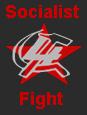 SF Logo2