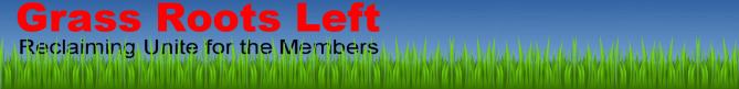 grassrootsleft