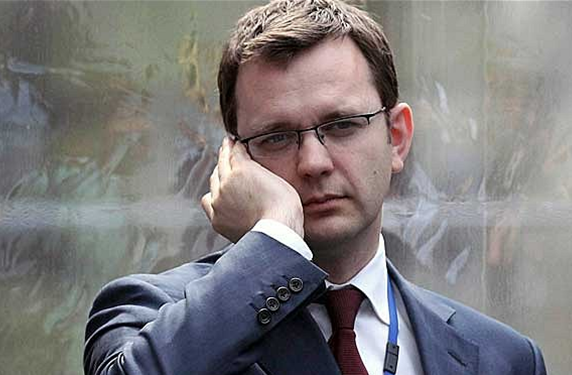 AndyCoulson