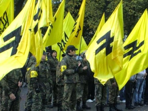 http://1.bp.blogspot.com/-p8CUf9eM9vU/U-dOuDtkdEI/AAAAAAAAJfQ/95LFiZx11pA/s1600/svoboda-party-nazi4.jpg