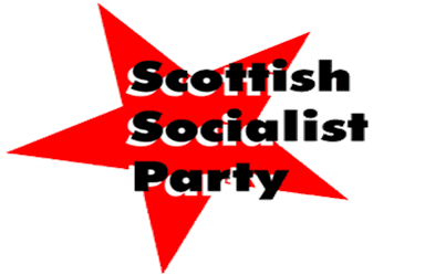ScottishSocialistParty