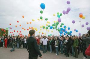 LGBTRussia