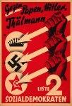 spd_poster_1932