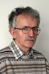 John Minahane