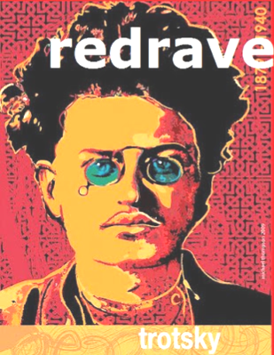 Redrave1