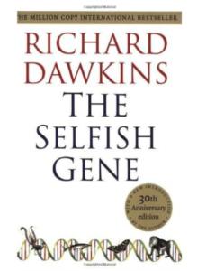 Dawkins1