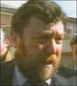 MalcolmPitt