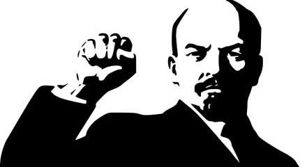 Lenin-Leninist small_art_full