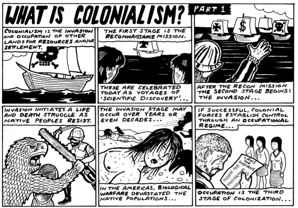 Colonialism1