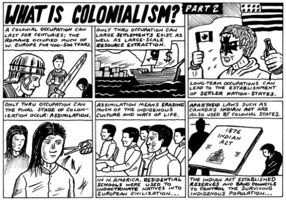 Colonialism2