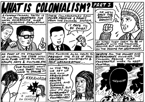 Colonialism3