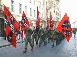 RightSector