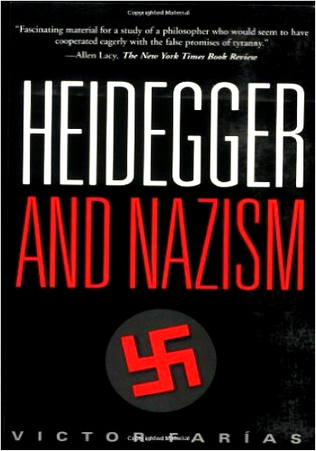 Heidegger1
