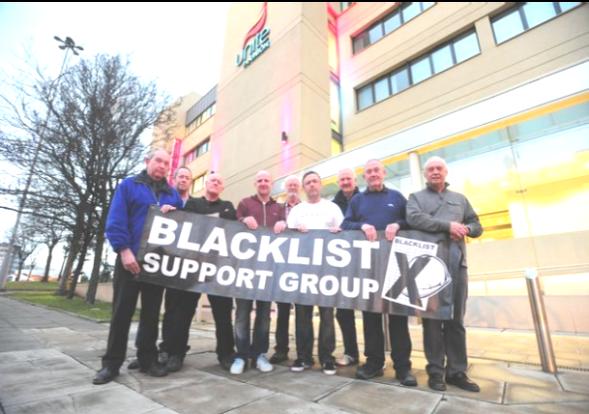 Blacklist1