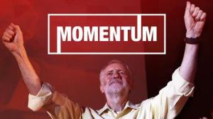 momentumcorbyn