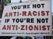 anti-zionism1