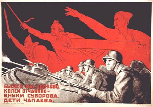 WWII-Russia2.jpg