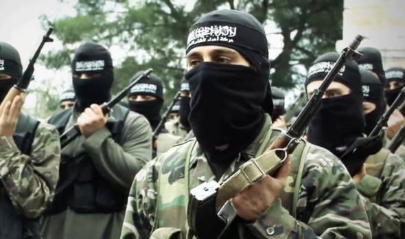 turkey-salafists