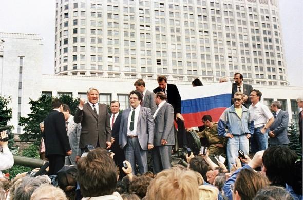 yeltsin1991