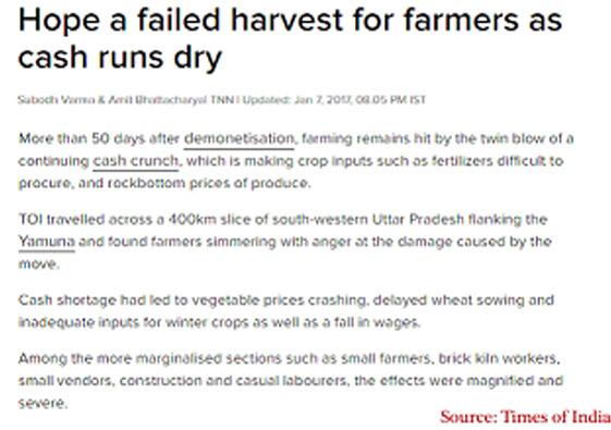 farmers cash.jpg