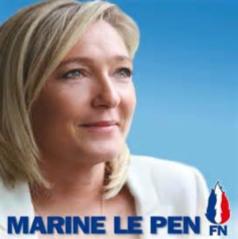France2017-3.png