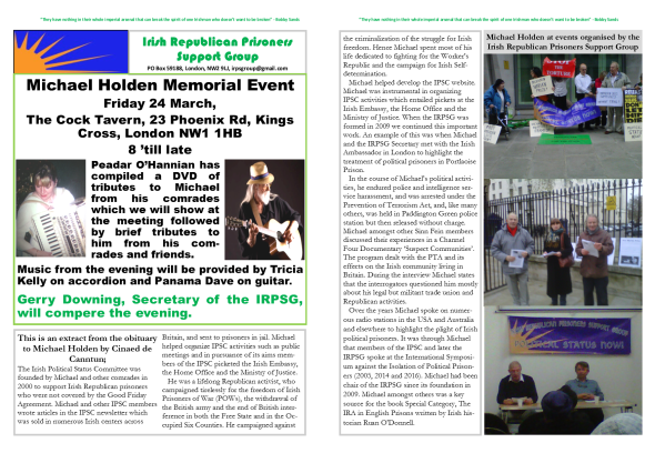 irpsg-flyer-holdenmemorial-24-3-17