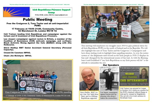 irpsg-flyer-publicmeeting-17-2-17