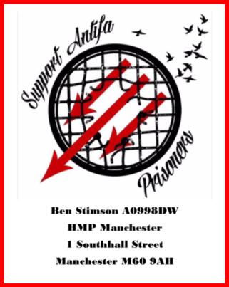 stimpson3