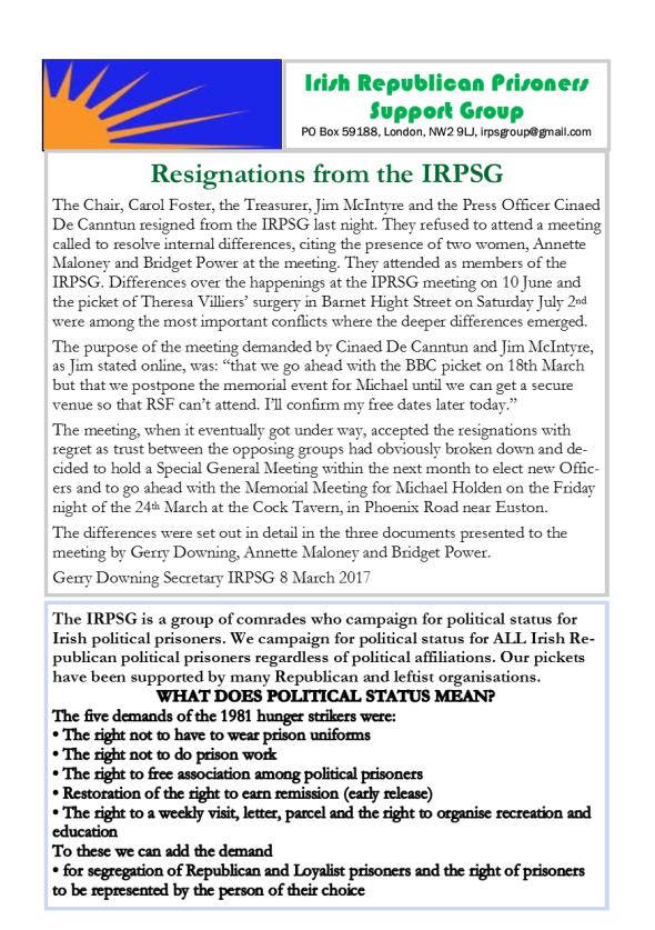 IRPSG-Resignations- 8-3-17-