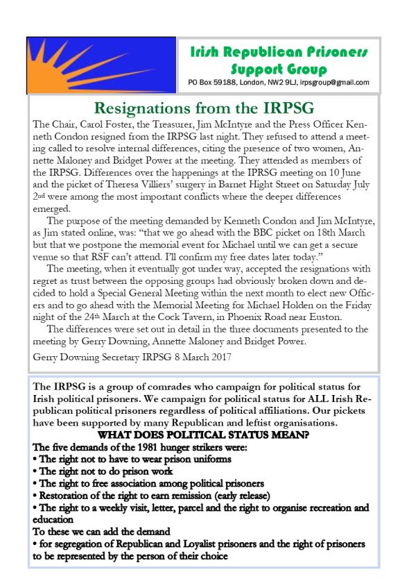 IRPSG-Resignations2- 8-3-17-