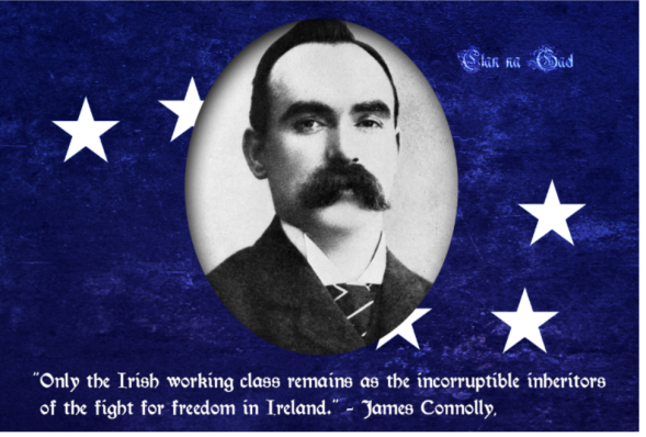 Connolly1