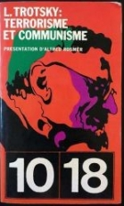 Trotsky5