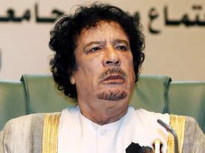 Gadaffi3