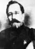 Kamanev1
