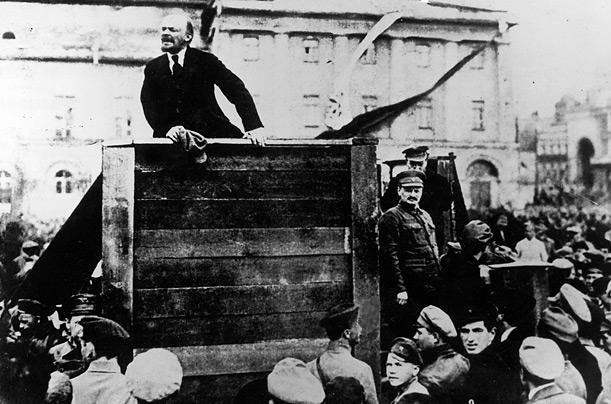 LeninandTrotsky1