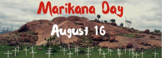 Marikana1