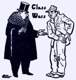 Image result for proletariat and bourgeoisie  image