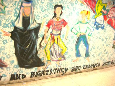 Human-Rights5