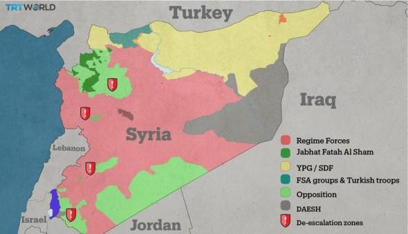 SyriaMilitary10-10-17