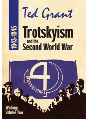 MarxistTheory2