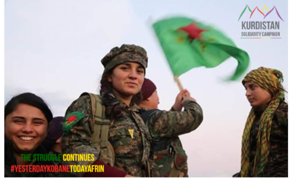 Afrin2