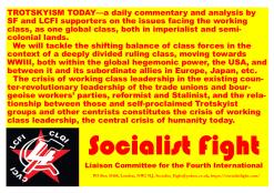 TrotskyismToday