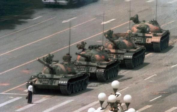 Image result for tiananmen square massacre images