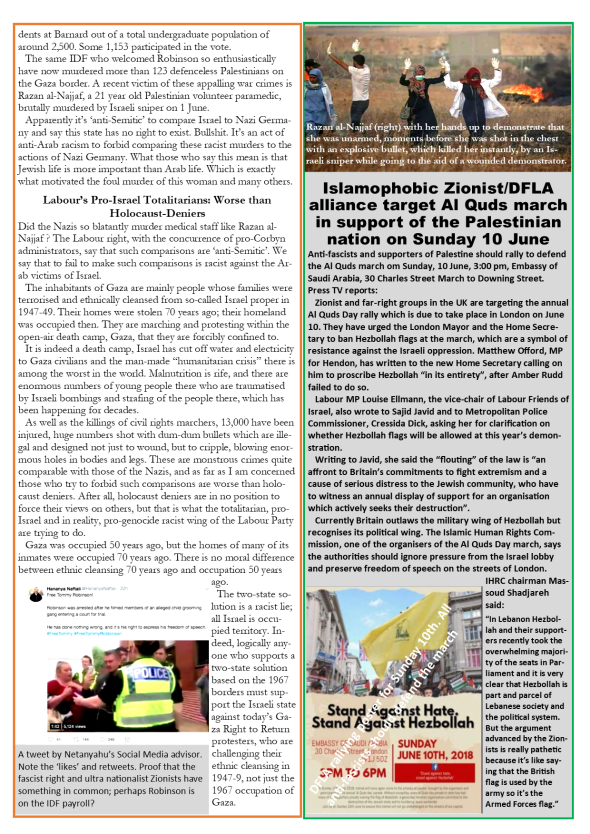 SF-Flyer-DFLA-Robinson-9-6-18-1