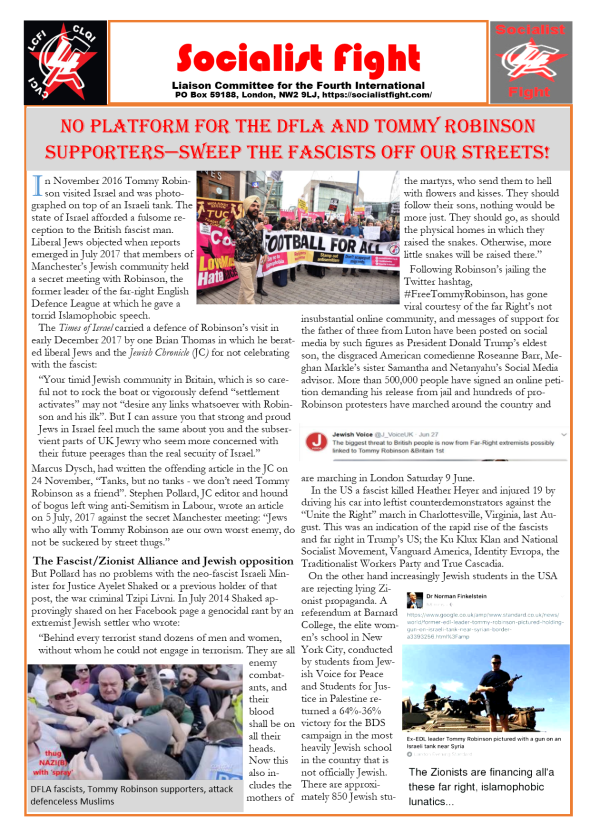 SF-Flyer-DFLA-Robinson-9-6-18-2.png