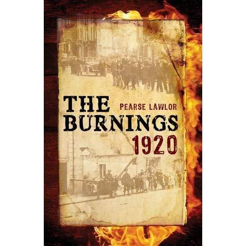 BelfastBurning1