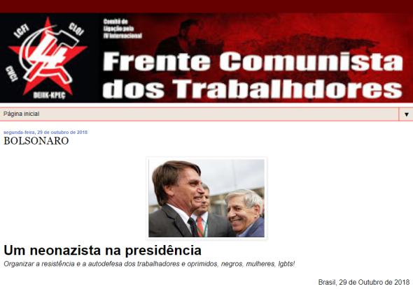 LCFI-Bolsonaro-29-10-18