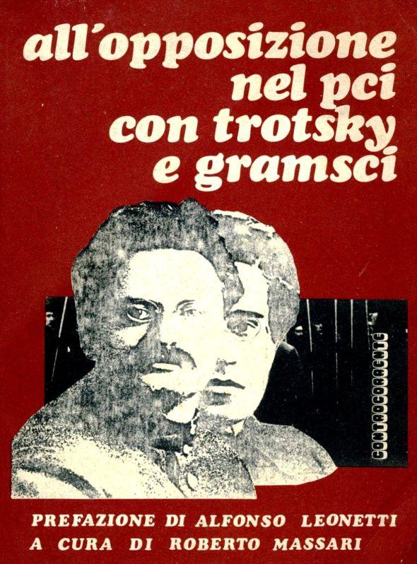 Image result for Dino Albani Trotskyist