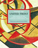 CominternUnited Front